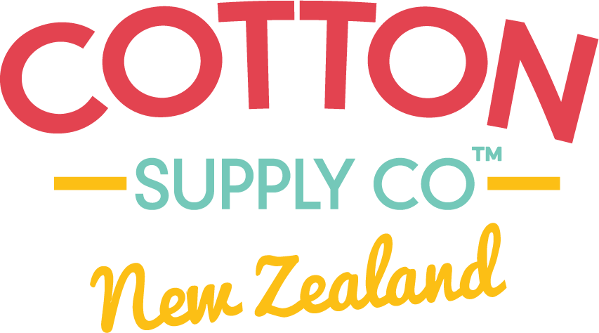 The Cotton Supply Co teatowels.co.nz